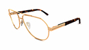 pierre-cardin-03 Glasses by Pierre Cardin