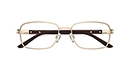 PIERRE CARDIN 04 Glasses by Pierre Cardin