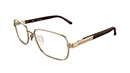 glasses/pierre-cardin-04 Glasses by Pierre Cardin