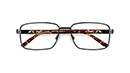 pierre-cardin-05 Glasses by Pierre Cardin