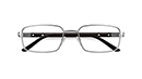 PIERRE CARDIN 06 Glasses by Pierre Cardin