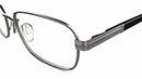 PIERRE CARDIN 07 Glasses by Pierre Cardin