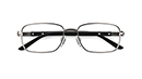 glasses/pierre-cardin-07 Glasses by Pierre Cardin