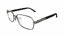 pierre-cardin-07 Glasses by Pierre Cardin