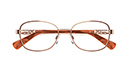 glasses/pierre-cardin-08 Glasses by Pierre Cardin