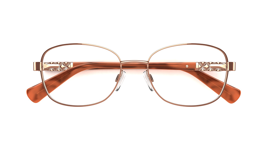 PIERRE CARDIN 08 Glasses by Pierre Cardin