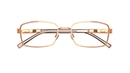 PIERRE CARDIN 09 Glasses by Pierre Cardin