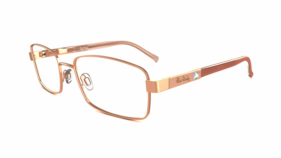 pierre-cardin-09 Glasses by Pierre Cardin