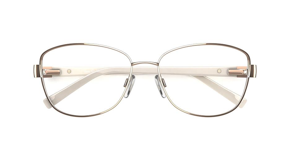 PIERRE CARDIN 10 Glasses by Pierre Cardin