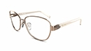 pierre-cardin-10 Glasses by Pierre Cardin