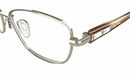 pierre-cardin-11 Glasses by Pierre Cardin