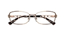PIERRE CARDIN 12 Glasses by Pierre Cardin