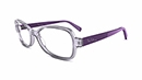 PIERRE CARDIN 13 Glasses by Pierre Cardin