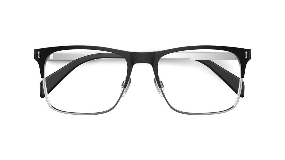 190ed487b9 DIESEL Men s Glasses DL5151