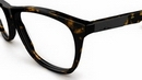 DL5167 Glasses by DIESEL