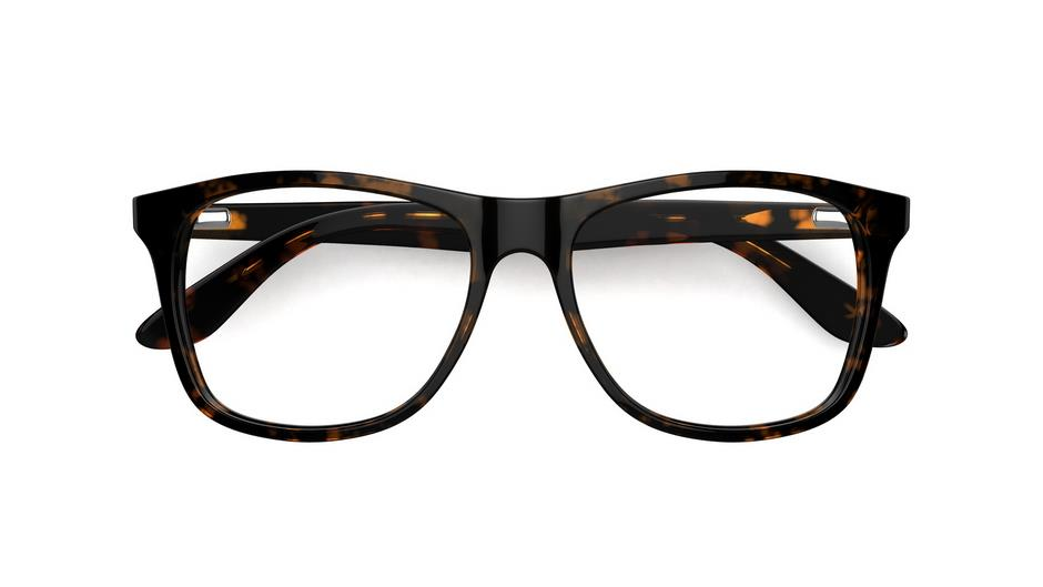 glasses/dl5167 Glasses by DIESEL