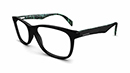 glasses/dl5208 Glasses by DIESEL