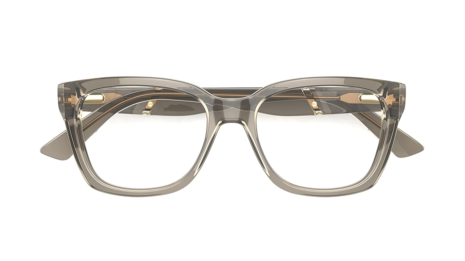 dl5242 Glasses by DIESEL