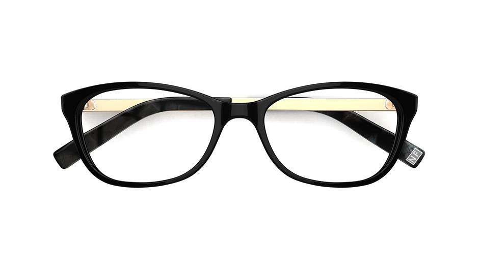 glasses/nicole-farhi-07 Glasses by NICOLE FARHI
