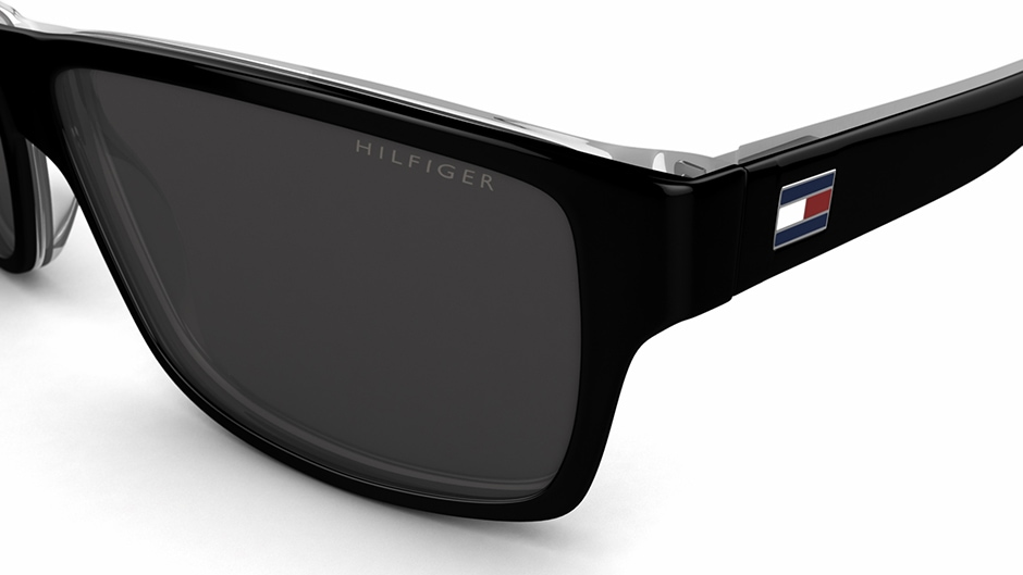 glasses/th-sun-rx-30 Glasses by Tommy Hilfiger