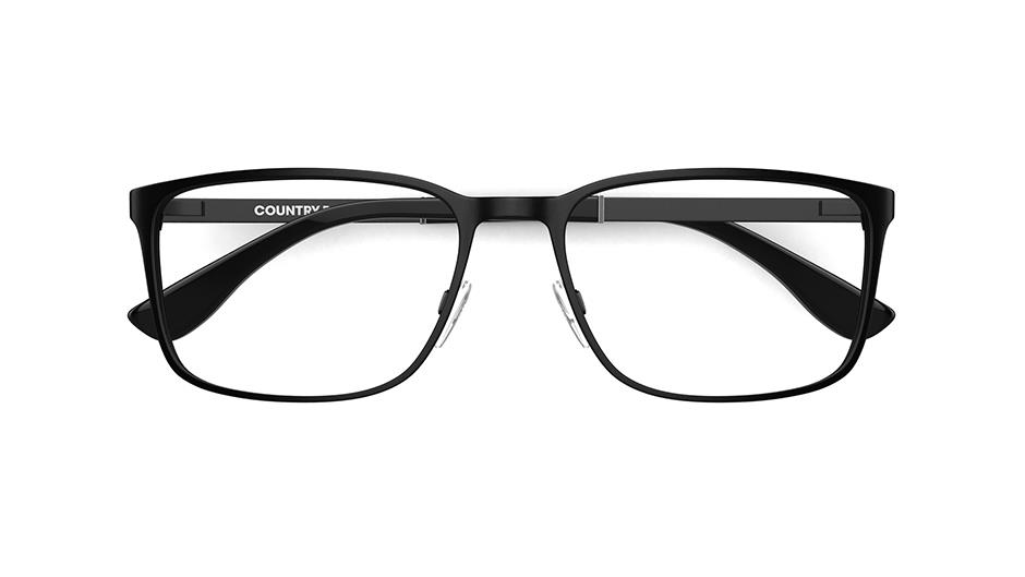 Mens Glasses - Specsavers New Zealand | Specsavers New Zealand