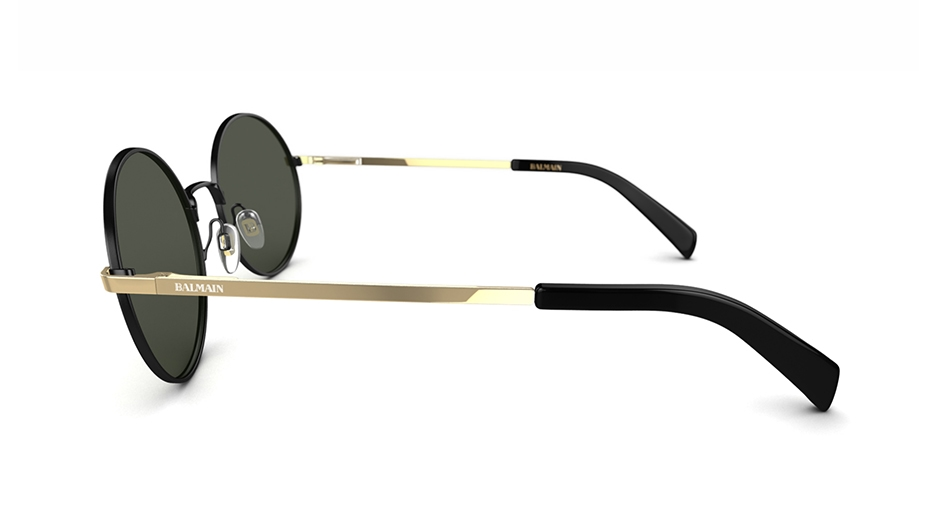 glasses/bl1503s-sun-rx Glasses by BALMAIN