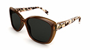 bl1526s-sun-rx Glasses by BALMAIN