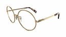bl1504s Glasses by BALMAIN