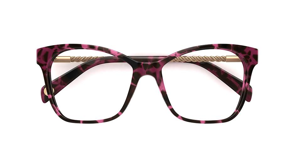 c200dbab25849 BALMAIN Women s Glasses BL1510S