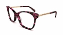 glasses/bl1510s Glasses by BALMAIN