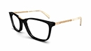 BL1516S Glasses by BALMAIN