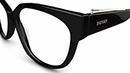 glasses/bl1528s Glasses by BALMAIN