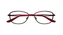 glasses/flexi-126 Glasses by Specsavers