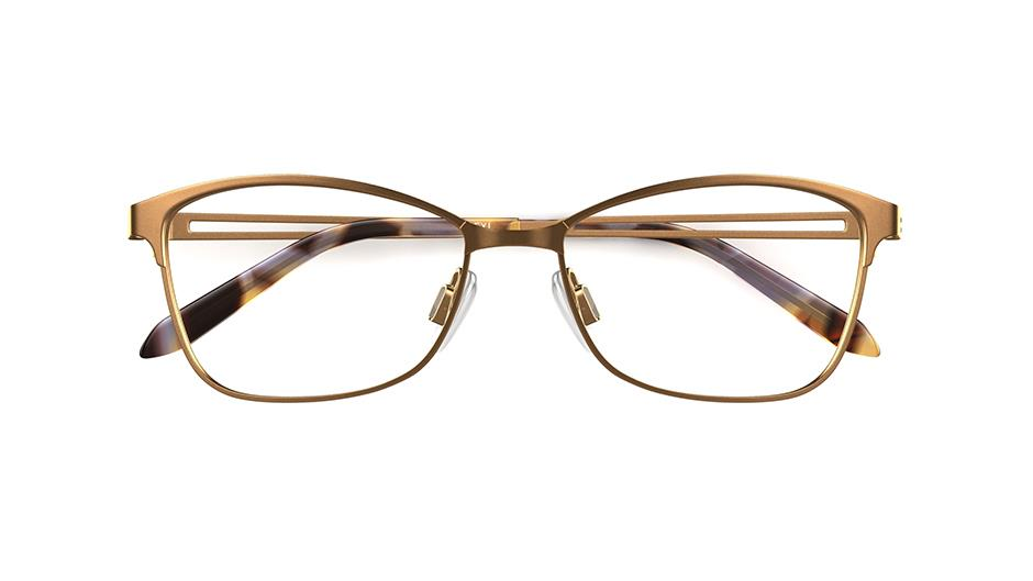 FLEXI 129 Glasses by Specsavers