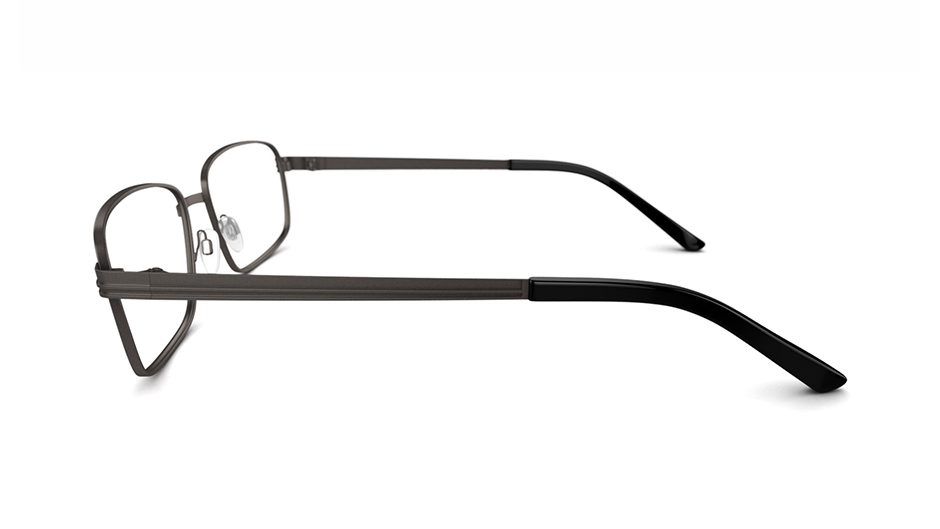 FLEXI 135 Glasses by Specsavers