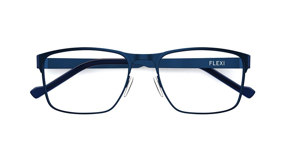 flexi-136 Glasses by Specsavers