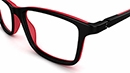 turboflex-t10 Glasses by Ultralight