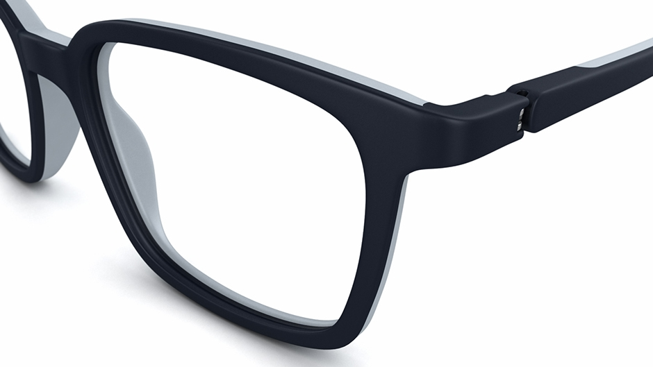 turboflex-t11 Glasses by Ultralight