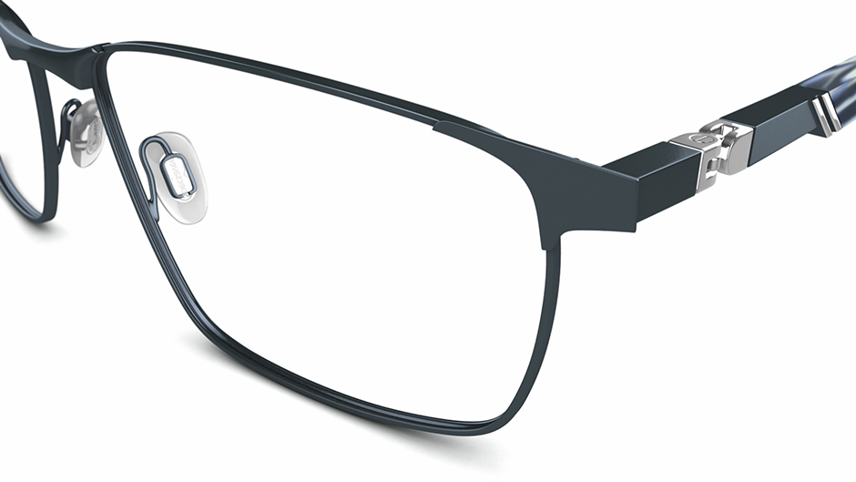 turboflex-t15 Glasses by Ultralight