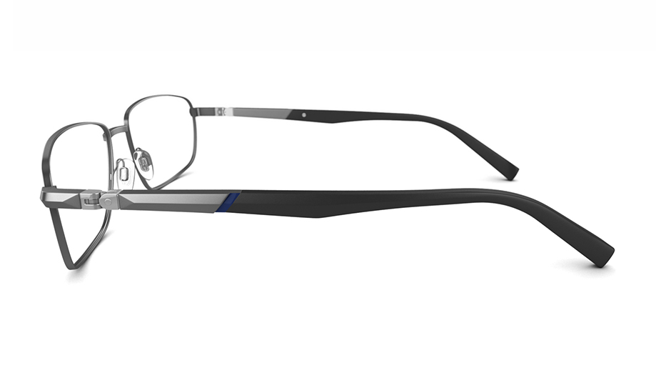 TURBOFLEX T16 Glasses by Ultralight