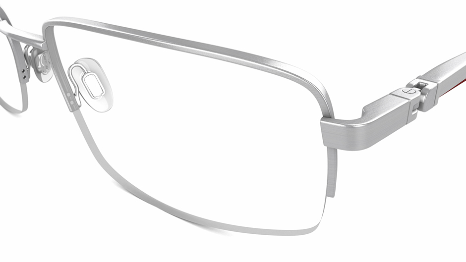 TURBOFLEX T18 Glasses by Ultralight