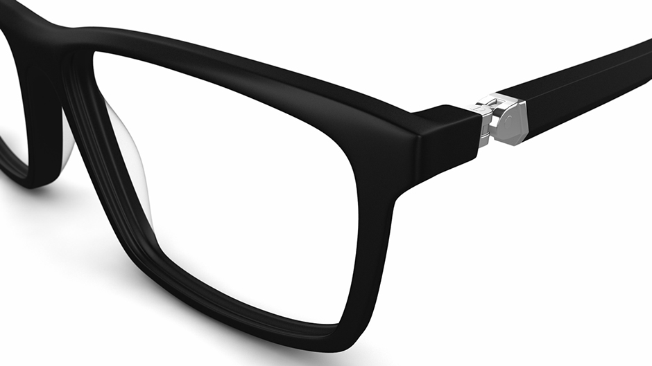 turboflex-t20 Glasses by Ultralight