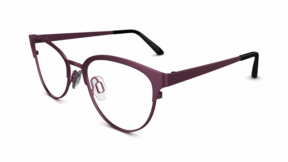 PHOENIX Glasses by Specsavers