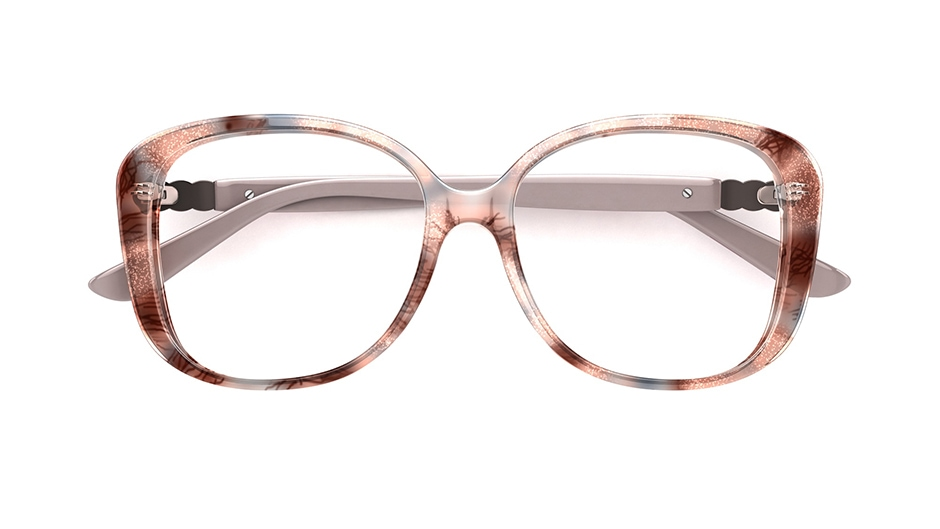 imp Glasses by Specsavers