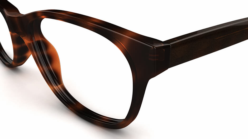 fig Glasses by Specsavers