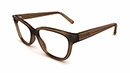 TAUPE Glasses by Specsavers