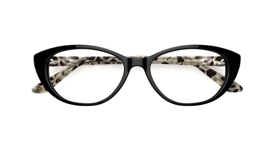 OMBRE Glasses by Specsavers