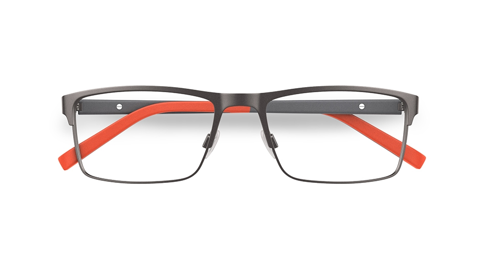 drive Glasses by Specsavers