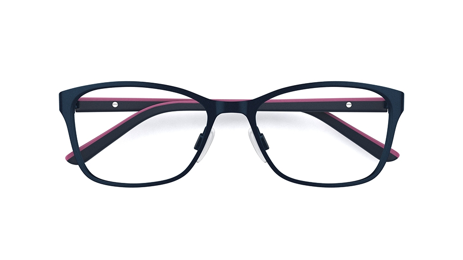 PASS Glasses by Specsavers