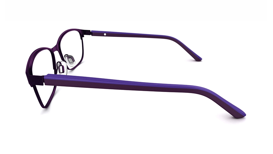 RALLY Glasses by Specsavers